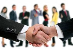 doon-partners